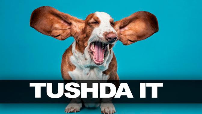 tushda-it